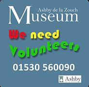 We need volunteers-Recovered.png