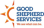 Good Shepherd Services logo
