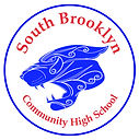 South Brooklyn High School logo