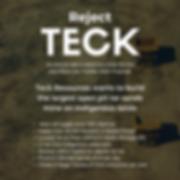 Kill Teck.png