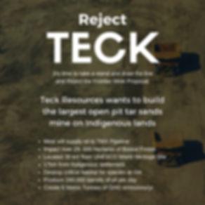 Kill Teck-3.jpg