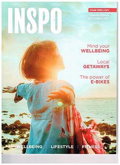 Inspo Front Cover.jpg