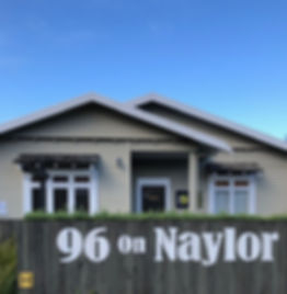 Naylor street front pic.jpg