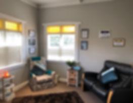 Naylor street clinic room.jpg