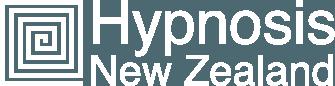 hypnosis new zealan d.png