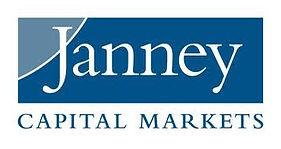 Janney.jpg