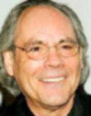 Robert Klein.jpg