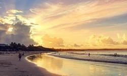 Noosa main beach_edited
