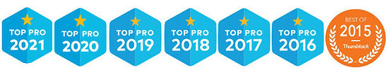Top Pro 2015-2021.jpg