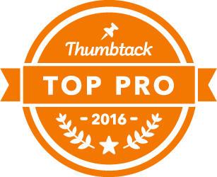 Thumbtack Badge 2016 (large)