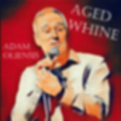 Aged Whine Cover Draft 10.jpg
