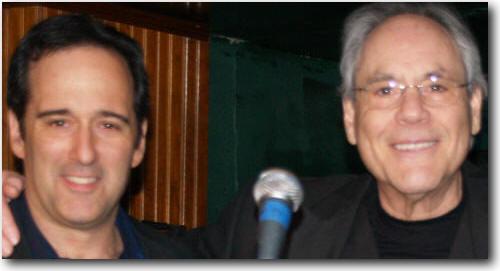 Adam and Robert Klein (Turning Point).jpg