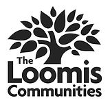 loomis-logo-black.jpg