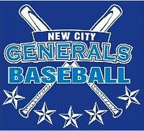 Generals Baseball 2.jpg