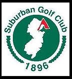 Suburban Golf Club.jpg