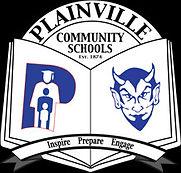 Plainvllle Schools.jpg