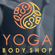 Yoga Body Shop.jpg