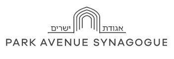 Park Avenue Synagogue.jpg