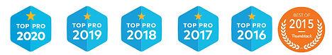 Top Pro 2015-2020.jpg