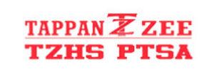 TZHS PTA.jpg
