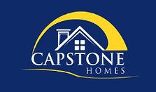 Capstone Homes.jpg
