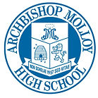 Archbishop Molloy HS.jpg