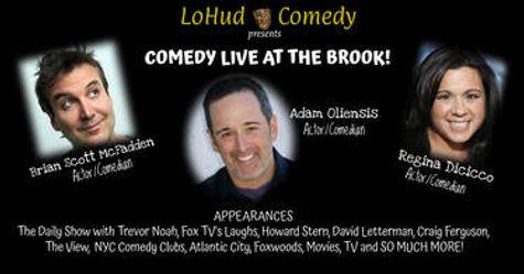 lohud-comedy.jpg