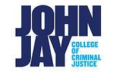 John Jay College of Criminal Justice.jpg