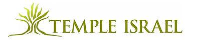 Temple Israel.jpg