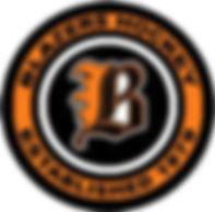 Blazers Youth Hockey.jpg