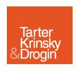 Tarter Krinsky & Drogin.jpg