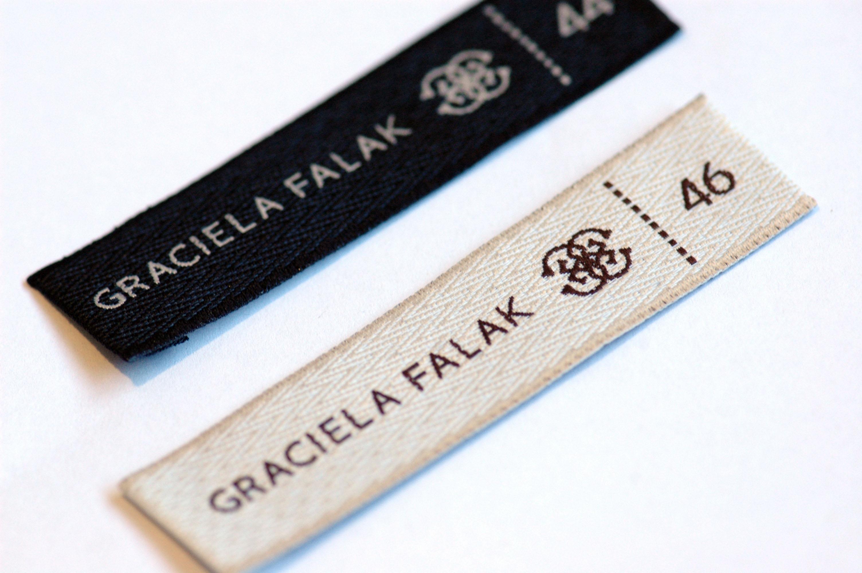 088db2001152 Uxia detalles de moda srl etiquetas para ropa
