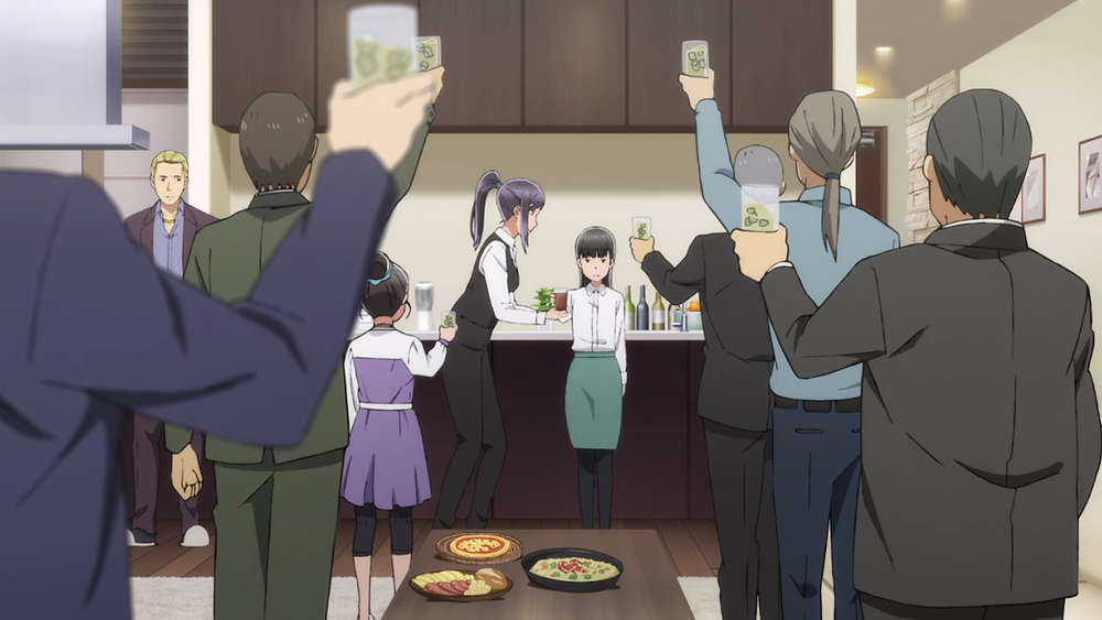 hitomi-cheers
