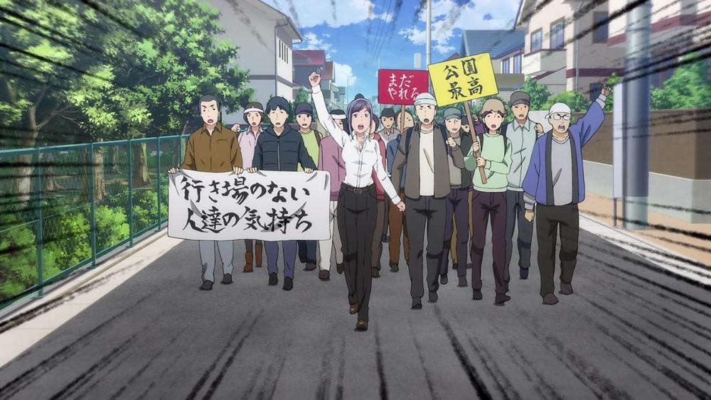 utako-justice-homeless-march