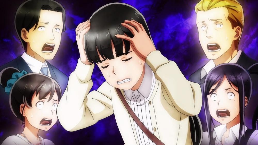 hitomi-useless-adults