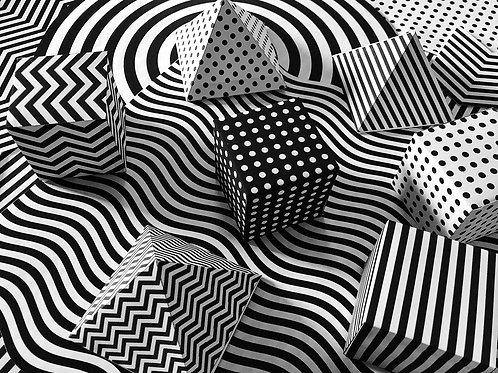Bodky by Marek Design