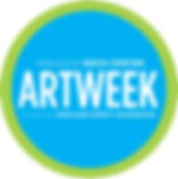 AWMA-Logo---200x200---web-use.jpg