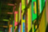 LeitnerPhoto#2-LargeRoom.jpeg