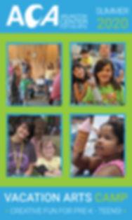 Summer 2020 Catalog Cover.jpg