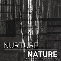 Nurture_Nature_Promo_Square.jpg