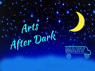 AFTER DARK ping.png