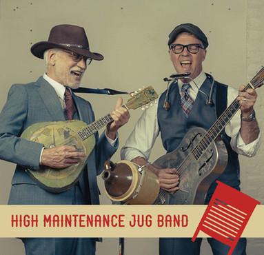 Band_Promo_HMJB.jpg