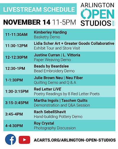 AOS Livestream Schedule.jpg