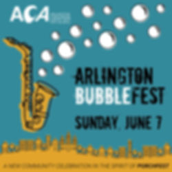 Bubblefest Graphic Square.jpg