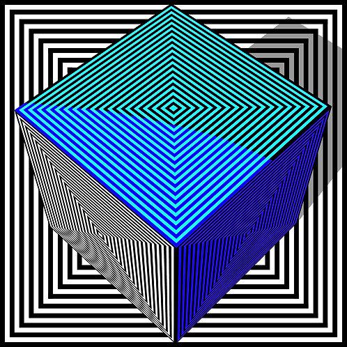 3 Holcicky by Marek Design