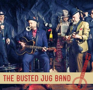 Jug_Band_Busted_Jug_Band.jpg