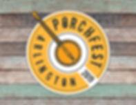 porchfest 2019 logo_with background.jpg