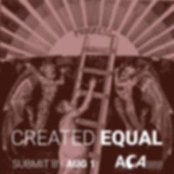 Created Equal Call Promo.jpg