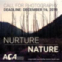 Nurture_Nature_Call_Graphic.jpg