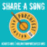 Share a Song Graphic.jpg